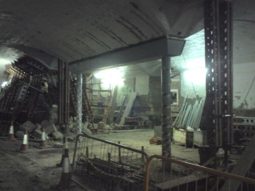 Basement_works
