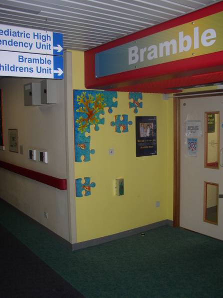 Bramble_1